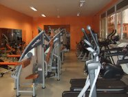 siva-fitness-2.jpg